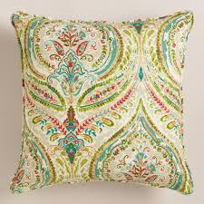 Affordable Furniture Source by Best Sources For Affordable Throw Pillows Designer Trapped In A