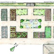 Fruit And Vegetable Garden Layout Fruit Tree Garden Designs Fruit Tree Garden Plans Financeintl Club