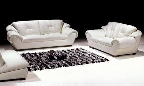 Designs Of Sofa Sets Modern Free Shipping Modern Sofa Set European Design 1 2 3 Top Grain
