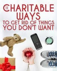 12 charitable ways to show gratitude on thanksgiving gratitude