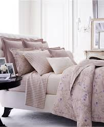 ralph lauren bedding collections macy u0027s