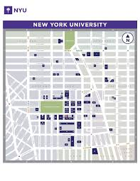 Google Maps Tijuana Unique Miami Dade College Wolfson Campus Map Cashin60seconds Info