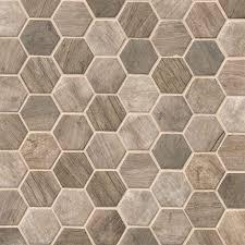 Recycled Glass Backsplash Tile by 208 Best Trend Spotlight Shape Images On Pinterest Backsplash