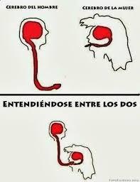 Memes En Espa Ol - o o ríete con memes de risa falsa memes en español chistosos