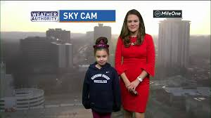 Weather Six Flags Md Baltimore News Weather Sports Breaking News Wbff