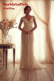 Maternity Wedding Dress Compare Prices On Lace Maternity Wedding Dress Online Shopping