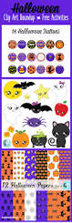 halloween clipart free halloween clipart and free games grade onederful