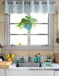 Kitchen Design Curtains Ideas Small Kitchen Window Curtain Ideas Kitchen And Decor