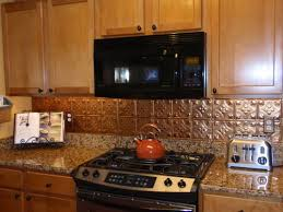 kitchen copper backsplash copper backsplash tiles charming beautiful home interior design