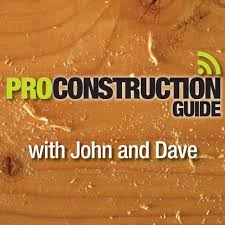 the best construction podcast in 2016 u2014 construction junkie