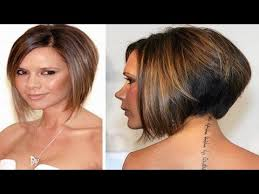 best brush for bob haircut best short bob hairstyles for women 2016 short haircuts youtube