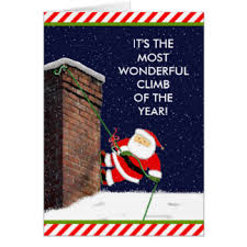 rock climbing greeting cards zazzle