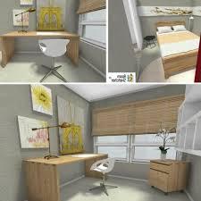 haus renovierung mit modernem innenarchitektur kleine kuchen mit