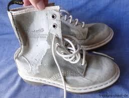 womens boots uk size 8 suede paint dr martens 1460 8 boots size 36 uk 3 us l 5