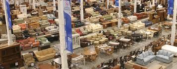 discount furniture specials in avon ma at s
