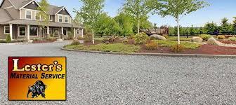 Bulk Landscape Rock by Best Landscape Rock Calculator Tons 2017 Rock Landscape Planing