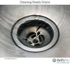 how to clean a smelly drain in bathroom sink bathroom sink faucet luxury how to clean a smelly bathroom sink