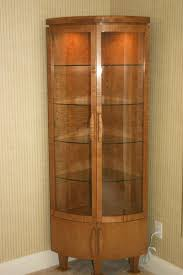 Curio Cabinets With Glass Doors Curio Cabinet Curio Cabinets At Costco Pulaski Costcopulaski