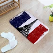 Soggy Doggy Doormat Canada Microfiber Doormat Canada U0026 Wholesales Chenille Carpet Bedroom