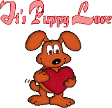imagenes animadas sobre amor todo sobre amor y variedades imágenes amorosas con frases de amor