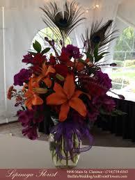 fall wedding flowers buffalo wedding u0026 event flowers by lipinoga