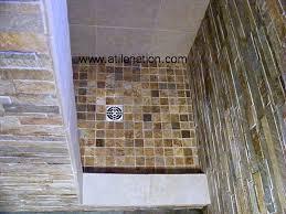 tile installers boulder co kitchen bathroom installation design