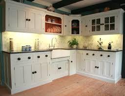 amazing wall mounted kitchen cabinets wooden construction tan full size of kitchen wonderful wall mounted kitchen cabinets solid wood construction white finish black