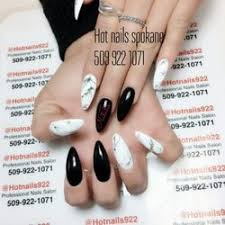 nails 303 photos u0026 20 reviews nail salons 13218 e