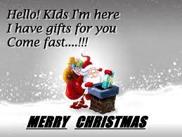 Pics For Gt Funniest Text - funny christmas text messages time to make fun spend beautiful