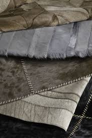 Leather Area Rugs 25 Best Edelman Leather Rugs Images On Pinterest Leather Rugs