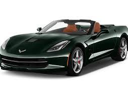 corvette c7 lease chevrolet chevrolet corvette stingray rwd 2d coupe stunning