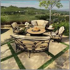 Patio Furniture California by Furniture Design Ideas Outdoor Patio Furniture Orange County