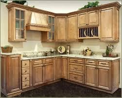 Kitchen Cabinet Moldings Cabinet Bottom Molding Kitchen Wall Cabinet Bottom Molding
