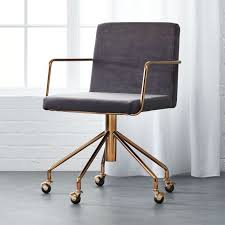 Contemporary Office Chairs Design Ideas Extraordinary Designer Office Chairs 10 Best Modern Desk Chair