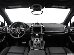 Porsche Cayenne Msrp - 2017 porsche cayenne prices in bahrain gulf specs u0026 reviews for