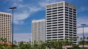 610 newport center drive office space in newport beach ca