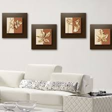 direct import home decor import home decor affordable find this pin and more on pier one