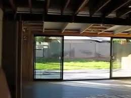 Lovable 9 Foot Sliding Glass Door Discount Sliding Glass Patio