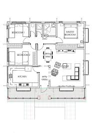 3 bedroom house blueprints free bungalow house plans kenya tags bungalow house plans 3