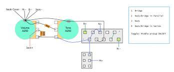 nashville tele wiring diagram nashville tele body series 7