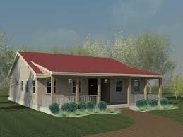 dogtrot house plans awesome u2014 home ideas collection how to find