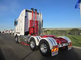 kenworth t650 specifications 2014 kenworth k200 primemover vic truck dealers australia truck