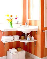 Skirt For Pedestal Sink sinks black brass bathroom mirror pedestal sink skirt ideas