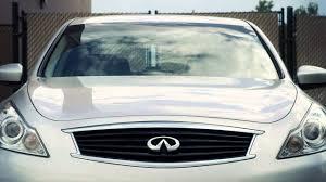 infiniti qx56 windshield wipers 2013 infiniti g sedan windshield wiper and washer controls youtube