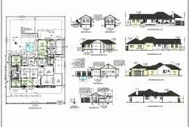 design a house plan ezuu2us plans picture construction do theuse contain info design