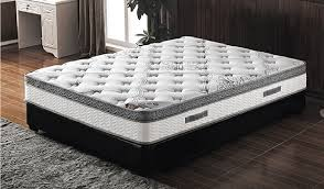 Forever Bed Frame Forever Mattress Of Furnishing Mattress