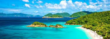 West Virginia Cruise Travel images St thomas cruises cruise to st thomas carnival cruise line jpg