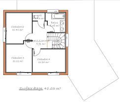 surface habitable minimum d une chambre comment calculer la surface d une chambre 28 images surface