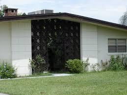 concrete block building plans concrete house cost per square foot minimalist grey cinder block