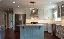 kitchen collection careers power home remodeling power home remodeling and careers